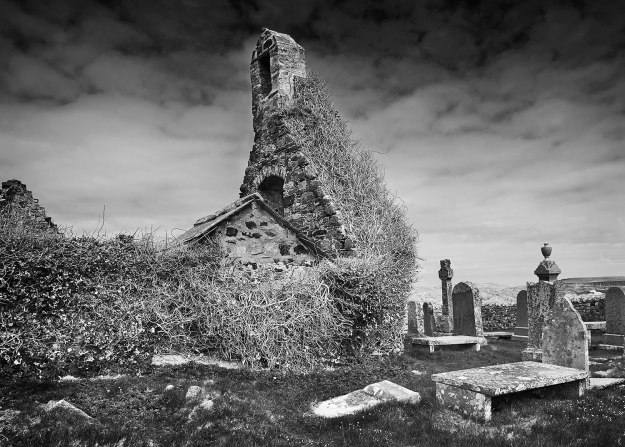 Durness-church--FIN-Master-cropped